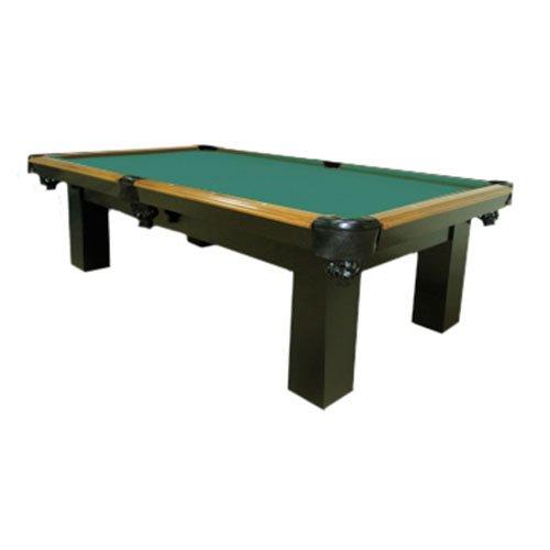 Colt 8ft Slate Billiards Table