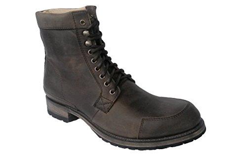 Boots Grafit Sendra Grafit Sendra Boots Boots 10185 10185 10185 Boots Sendra 10185 Grafit Grafit Sendra r6n7rxq