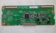 """Price comparison product image Philips 55PFL5601/F7 55"""" 4K Ultra HD LED Smart HDTV T-Con Board- 6871L-4682A"""