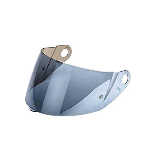 N-com Modular Helmet - 1