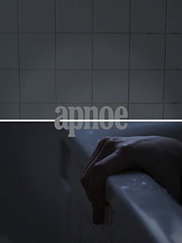 Apnoe on Amazon Prime Video UK