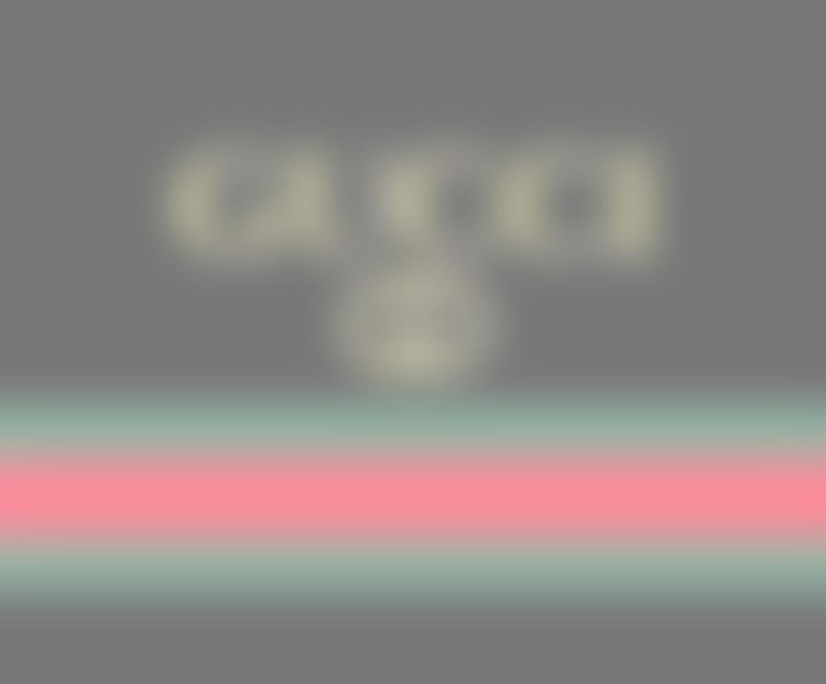 5ec80cfba Amazon.com: Gucci Pins Accessories Logo Logo Belts Bag Belt Jewelry Red  Supreme Sweatshirt Gifts Under 10 Set Of 8 1.5
