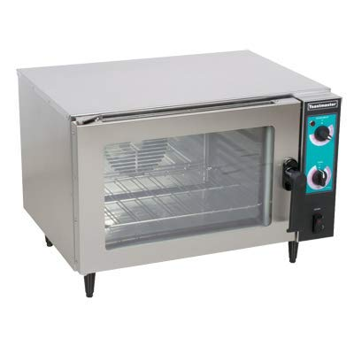 - Toastmaster XO-1N Electric Countertop Convection Oven