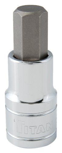 12 Mm Hex Socket - 1
