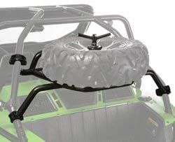 Replacement For Part-1436-717 Textron//arctic Cat Cargo Box Net 2012-2018 Wildcat