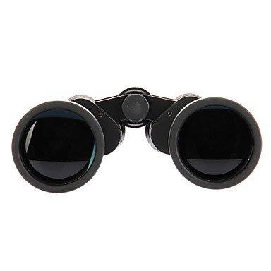 Ling@ 60X90 High Low-Light Level Night Vision Binoculars Telescope