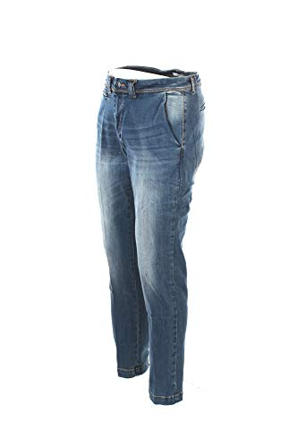 2018 P630 Jeans 19 YES Autunno Uomo ZEE Denim Inverno W520 30 5zqRXqw