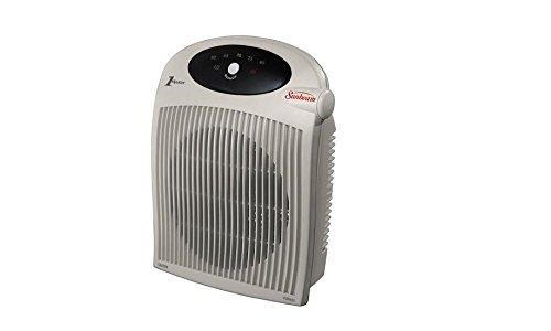 Compare Price Sunbeam Heaters On Statementsltd Com