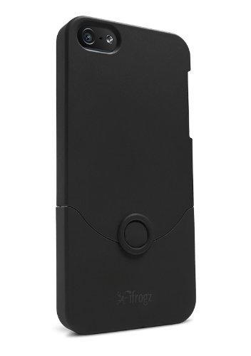 Ifrogz Luxe Original Case - 2