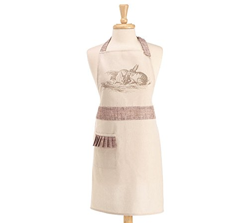 Easter Apron - 5