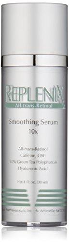 Replenix All trans Retinol Smoothing Serum 10X