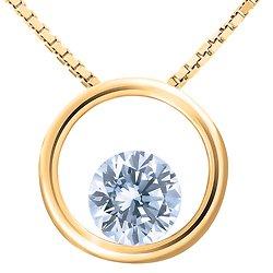 Canadian Ice Diamond Review