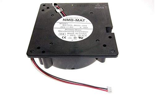 Ventilador de Motor bg1203-b053 - 00S referencia: 00424304 para ...