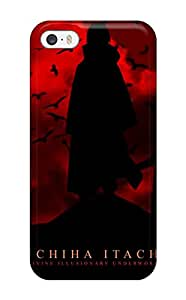 Margaret Dayton's Shop Awesome Design Akatsuki Hard Case Cover For Iphone 5/5s