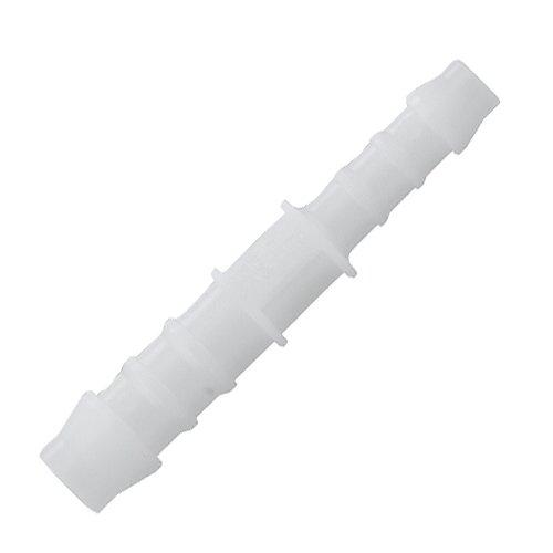 reduzierer 4mm 8mm Schlauchverbinder