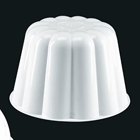 Traditional Jelly Mould Amazon Co Uk Kitchen Home