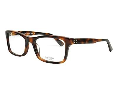Eyeglasses CALVIN KLEIN CK7991 218 TORTOISE