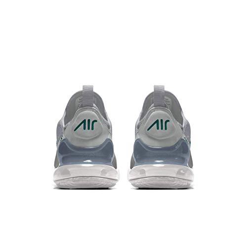 Sneakers Running Sport 270 Walking 43 Gris Shoes Course