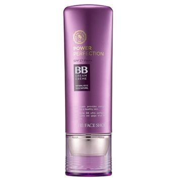 - The Face Shop Face It Power Perfection Bb Cream V203 Natural Beige