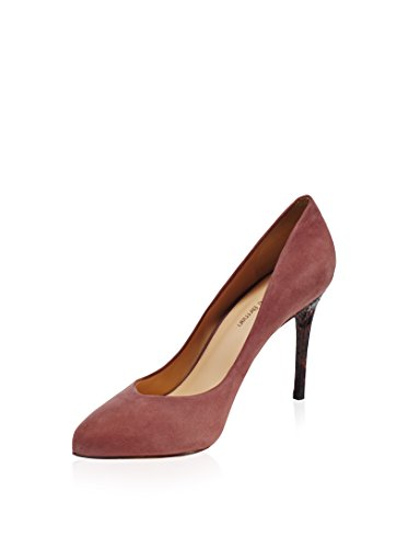 Quartzo Alexandre Shoes Birman Pump Joel Jungle Quartzo Women's 0USqnRO0