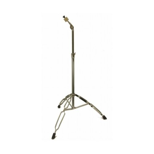 NEW Classic CYMBAL STAND STRAIGHT