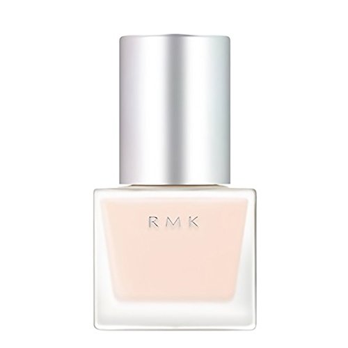 Rmk - Complexion - Make Up Base