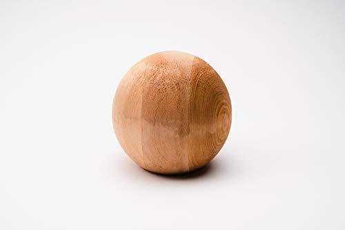 Round Ball 5