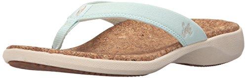 sole-womens-cork-flips-sandalopal7-m-us