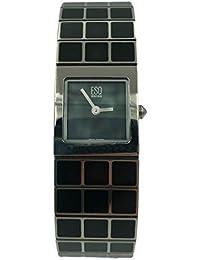 Roxanne Quartz Female Watch 07101156 (Certified Pre-Owned)