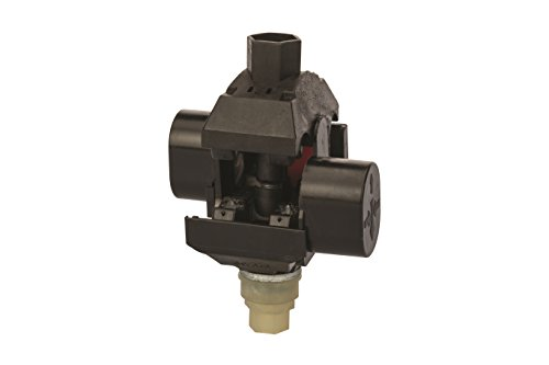 Easy-Tap Insulation Piercing Connector - IPCS Series, 4/0-2 AWG main and 2/0-6 AWG tag Conductor Range, 2.2'' Width, 3.3'' Height, 2.6'' Length by NSI (Image #6)