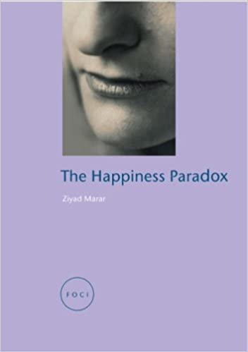 The Happiness Paradox (FOCI)
