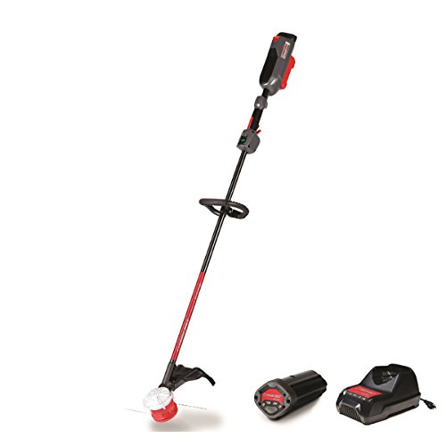 Troy-Bilt-CORE-TB4200-40V-16-Inch-Straight-Shaft-Cordless-String-Trimmer-Kit