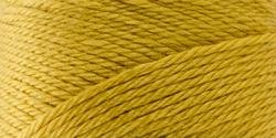 Caron Simply Soft Knitting Yarn - Bulk Buy: Caron Simply Soft Yarn Solids (3-Pack) Gold H97003-9782