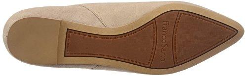Franco Sarto Women's Sylvia Pointed Toe Toe Toe Flat - Choose SZ color 212dca