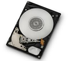 - HP/Compaq 349541-001 18GB 10000 RPM 68-pin Ultra-2 SCSI 3.5 Inch Hard Drive.