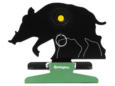 Remington Knockdown Target Kill Zone Reducers