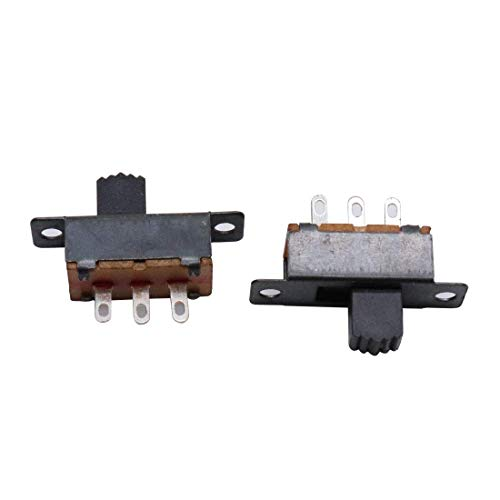 10Pcs 7.87-inch SATA 15-Pin Male to 2x15-Pin Female 1 to 2 Power Extension Y Splitter Power Cable Adapter YXQ