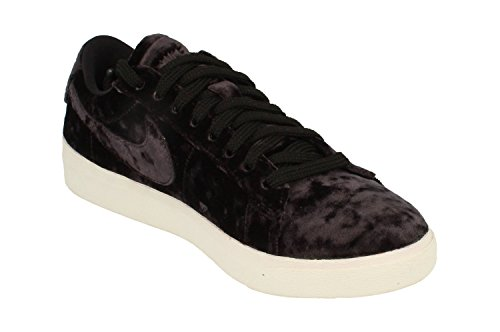 Mode Femme anthracite Black Nike White summit Noir Pour Baskets 5qYYwx1tF