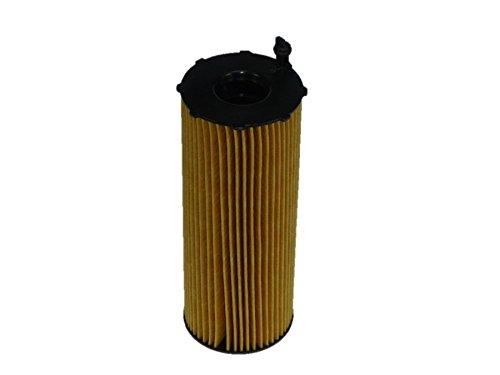 Purflux L382 filtre à huile Sogefi Filtration France