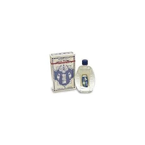 Buy White Flower Oil 067 Ounces Online At Low Prices In India