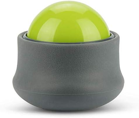 Top 10 Best trigger point massage ball Reviews