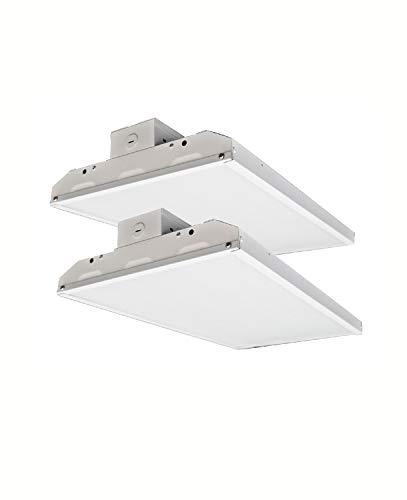 Greentek Led Lighting in US - 5