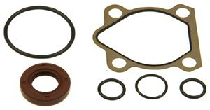 ACDelco 36-348426 Professional Power Steering Pump Seal Kit with Bushing, Gasket, and Seals