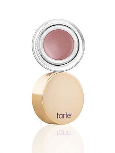Tarte limited-edition clay pot waterproof shadow liner - Rose Gold -