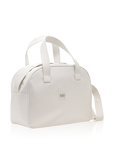 Cambrass Chic - Bolso maternal, color beige Beige