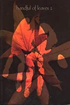 Handful of Leaves, Volume Two - An Anthology…