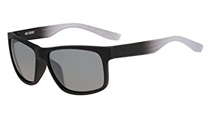aea13db592f Amazon.com   Nike Golf Cruiser Sunglasses