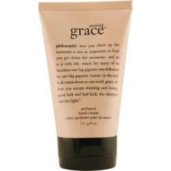 Amazing Grace Hand Cream - 1