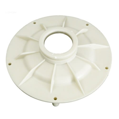 Pentair C1-217P 1/2 HP Diffuser Replacement Sta-Rite Max-E-Glas/Dura-Glas Series Inground Pool and Spa Pump