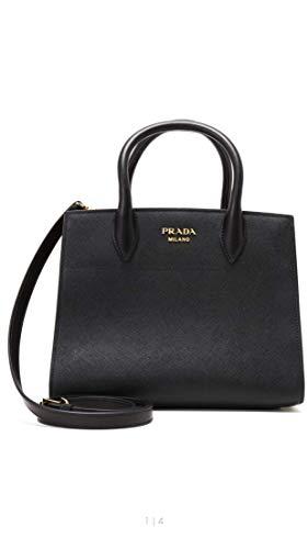 King-prada Fashion Classic Bag